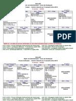 ProvasUnificadas-2014 16-10-2014