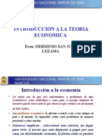 1 Introducción a La Economia (1)
