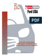 28 MANUAL FORD USA.pdf