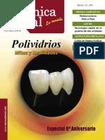 revista35 polividrios