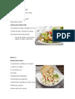 recetas1