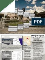 Edificios con valor Arquitectónico en Ayacucho