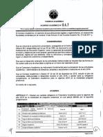 Calendario_Academico_2016