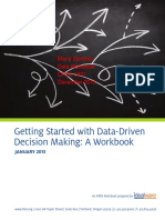 data workbook 3321