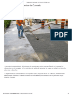 Ventajas de Los Pavimentos de Concreto _ CivilGeeks