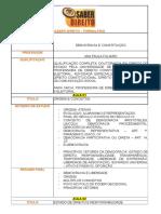 DIREITO_CONSTITUCIONAL__DEMOCRACIA_E_CONSTITUICAO__ANA_PAULA_FULIARO.doc