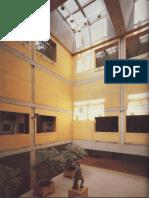 arquitectura viva monografias louis khan.pdf