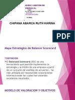 ADMINISTRACIÓN Y GESTIÓN DE EMPRESAS III.......pptx