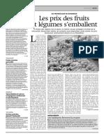 11-7252-ddceea76.pdf