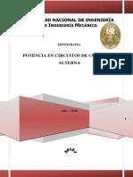 potenciaelectricaenca-130926231131-phpapp02.pdf