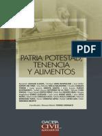Patria.pdf