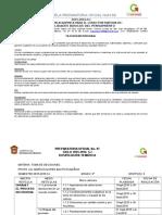 PLANEACIONtomaDecisionesAGOSTO-2015