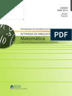 Activ-simulacion-Matematica-ONE-2013 (1).pdf