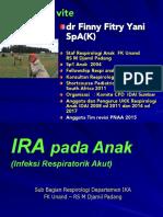 K01 - IRA Atas  kuliah.pdf