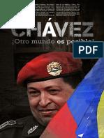 Diario Chavez Vive (600) 06-03-2016