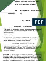 maquinaria 1.pptx