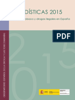 I5- ESTADISTICAS_2015