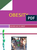 Obesitas Modul 3.2 2015 (Salinan Berkonflik Home-PC 2015-11-22)