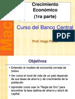 PPT7_A_CRECIMIENTO (1).pdf