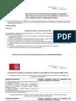 Informe de Acreditacion de Competencias-1