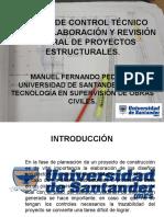 MANUAL_DE_CONTROL_TECNICO_PARA_LA_ELABOR.pptx
