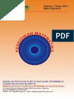 230919898-Prosiding-15-Januari-2014