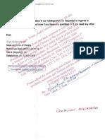 Response to Foreclosure Civil Suit.pdf