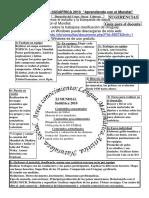 proyecto para mundial.pdf