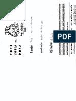 21- Beckett_Pasos (8).pdf