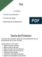 C13._Micro_Teoria_de_la_firma_CP.pptx