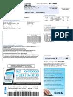 73-231433_0515.pdf