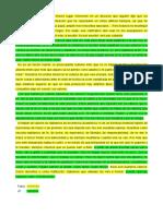 Discurso SF 2015 (1).doc