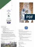 nemea2016-2ptyxo-programma2.pdf