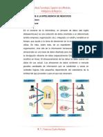 1. Introducción a la  Inteligencia de Negocios.pdf