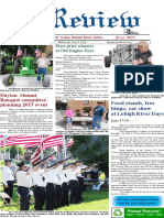 June 8th Pages - Dayton