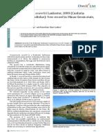 NGD079-11.pdf