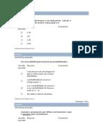 Prova Objetiva Estatística aplicada6.pdf