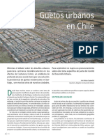 Guetos urbanos en Chile.pdf