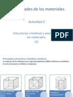 principales-estructuras-cristalinas