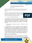 Resumen Distribucion Internacional