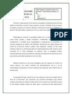Taylor S J Bogdan R Introduccion a Los Metodos Cualitativos de Investigacion OCR