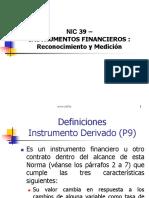 Modulo+5+NIC+39++32++NIIF+7+Presentacion+.pdf