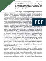 1590-5352-1-PB.pdf