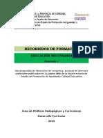 RL Materiales SEPIyCE Secundaria Fas1 (1)