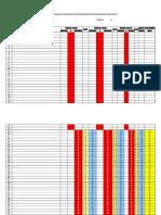 Formula markah sejarah kertas 1,2 dan 3.xlsx