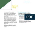 Grid Development Business Group
