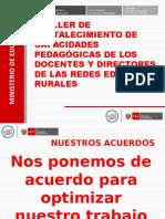 5.- Taller Planificacion Curricular Aspi 2014.Final