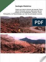 11 Geología Tema 11