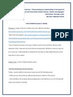 edf2031-criticalreflection3-stephanie vawser