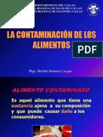 COMO SE CONTAMINAN LOS ALIMENTOS 1.pdf